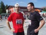 2011-06-11 Kysucký polmaratón