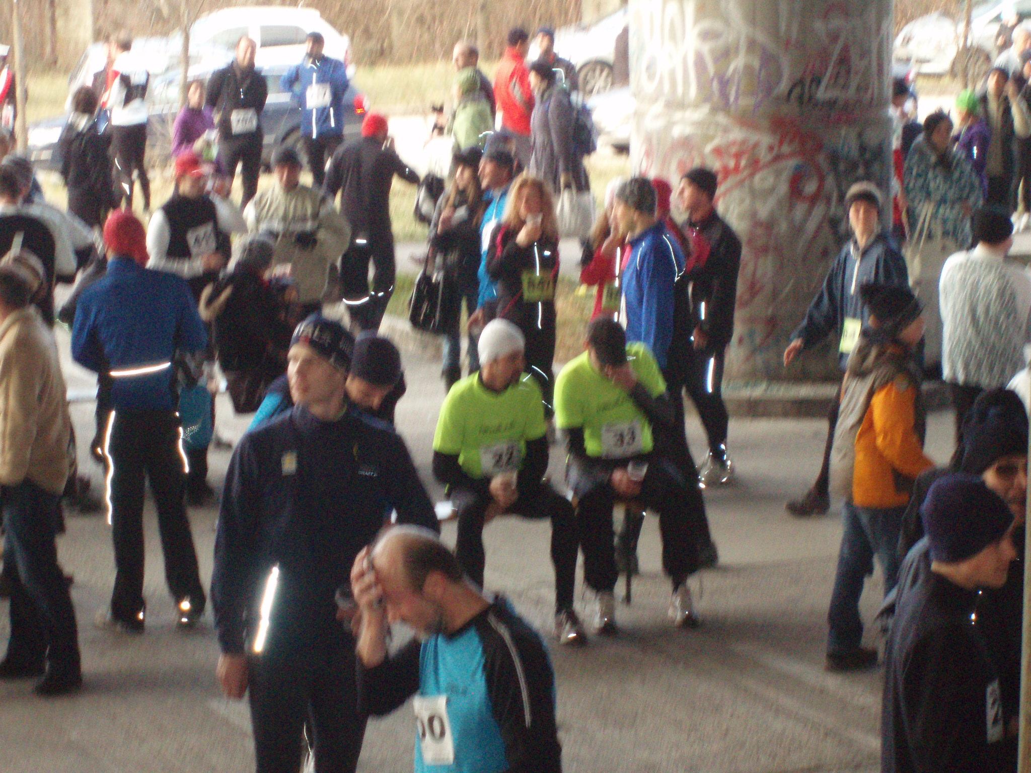 20111231 Silvestrovske mosty