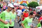 2012-08-26 Polmaraton Walbrzych, PL
