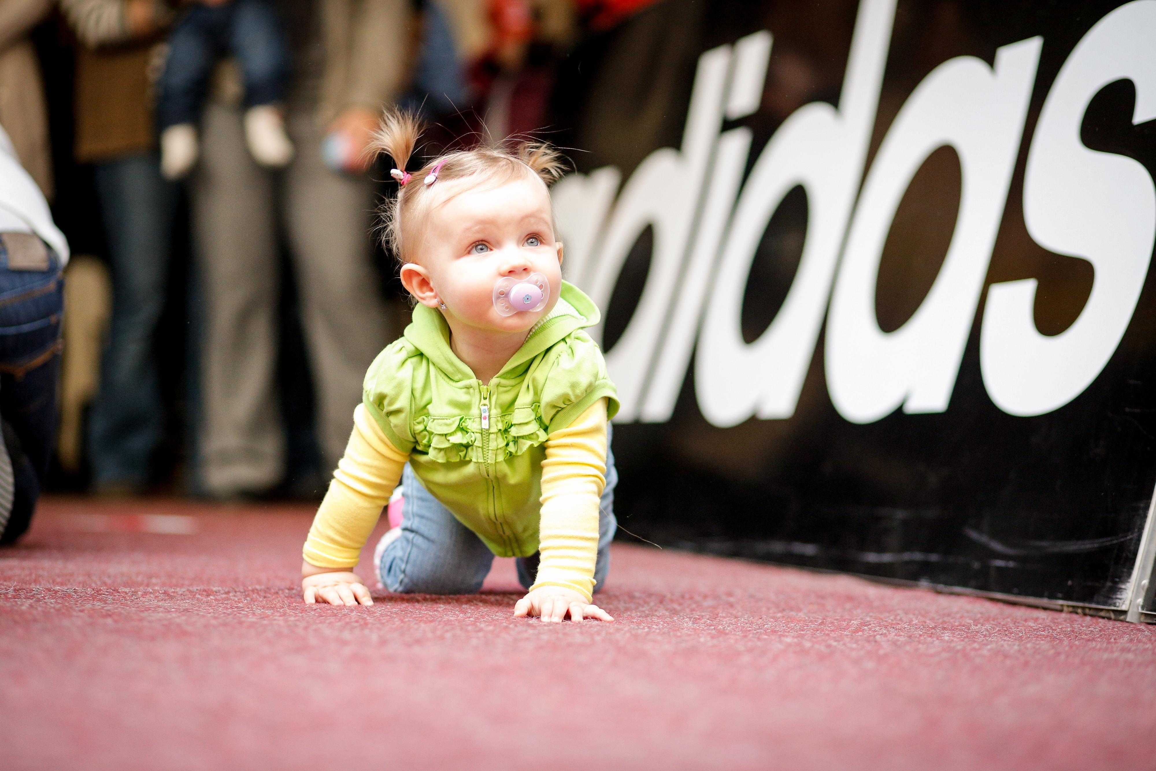 CSOB Marathon 2013