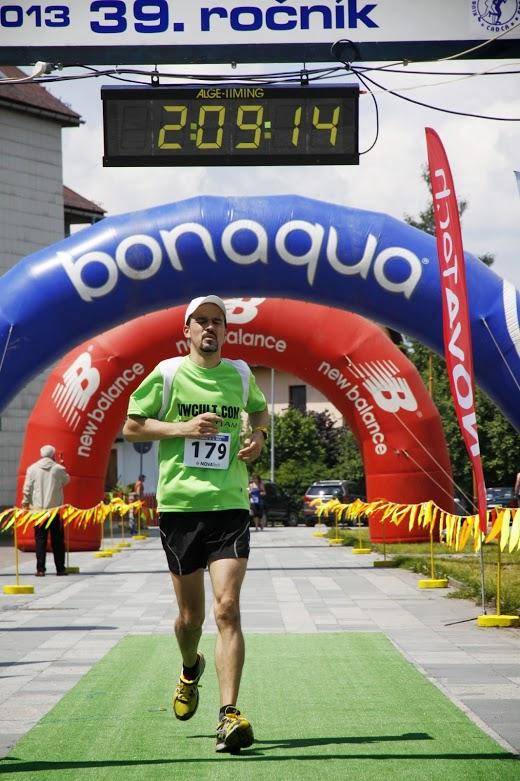 kysucky-maraton