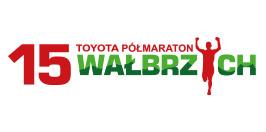 2014-08-24 Polmaraton Walbrzych (PL)