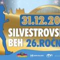 20141231 bratislavske mosty