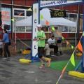 20150620 Kysucky maraton