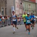 2015 08 23 Polmaraton Walbrzych, PL