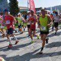 20160625-kysucky-maraton