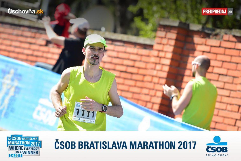 20170402 csob marathon