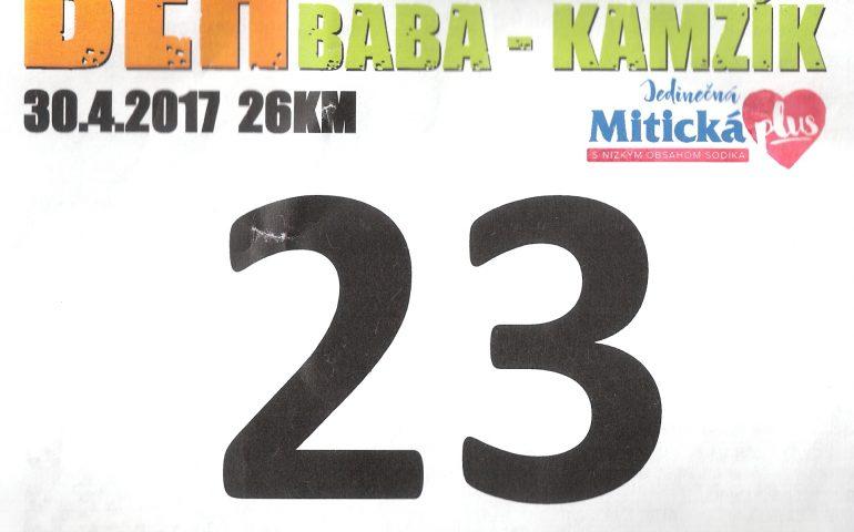 20170430-baba-kamzik-26km-1