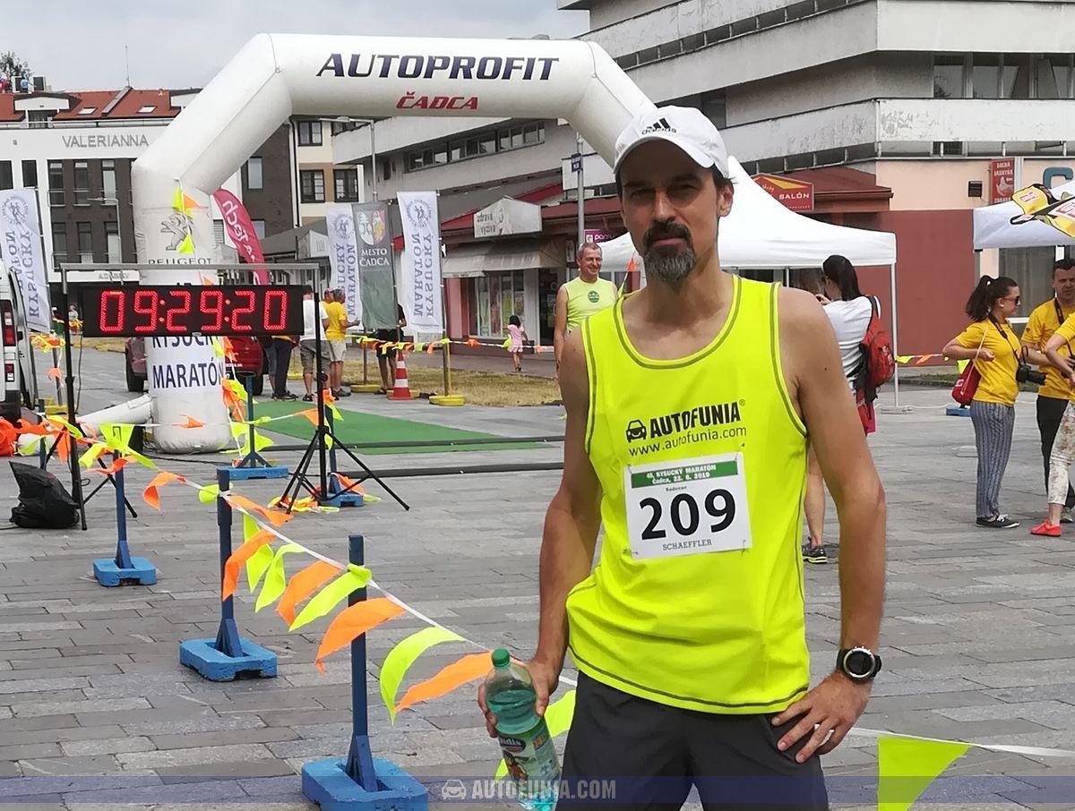 20190622 kysucky maraton