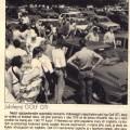 1987-worthersee-treffen
