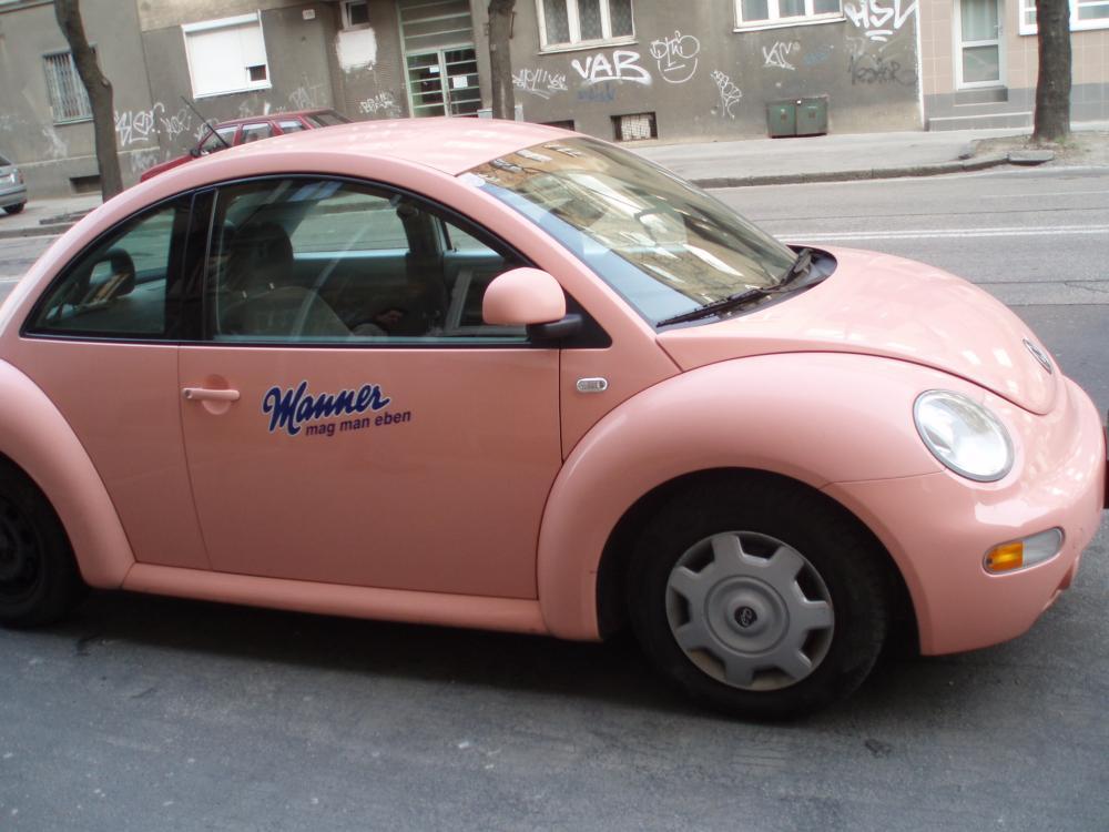 200703 Manner Trip, Wien (A)
