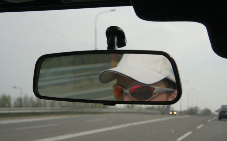 20060825 luka vw golf mk1 cabrio