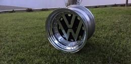 VW Rims
