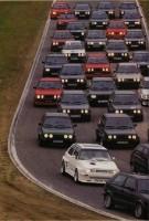 1987 Wortherseetreffen