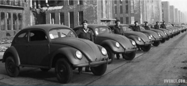 volkswagen-kdf-kommandeurwagen-type-877