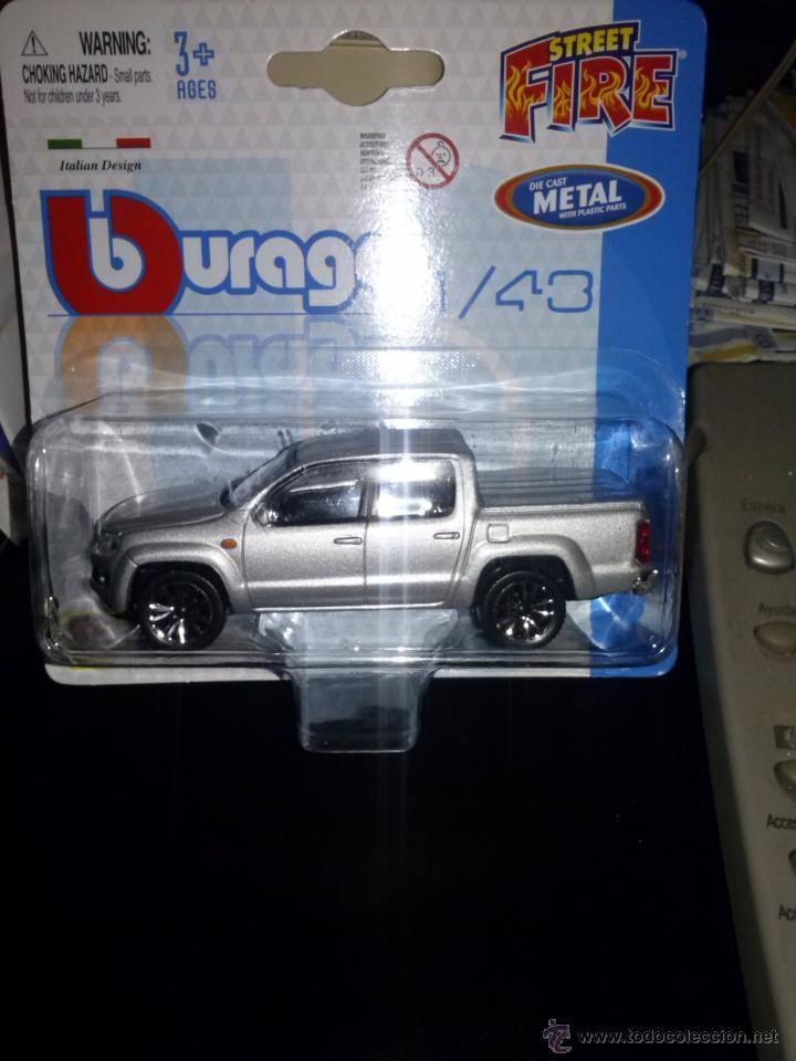 vw-amarok-modelcar-2