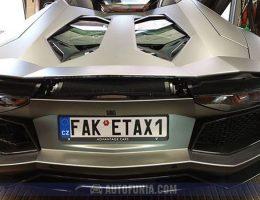 fak-etax1