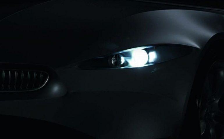 gina light visionary concept