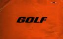 Catalog VW Golf 1976Catalog VW Golf 1976Katalog VW Golf 1976Katalog VW Golf 1976