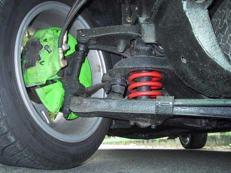 skoda-130-tuning-green-08.jpg