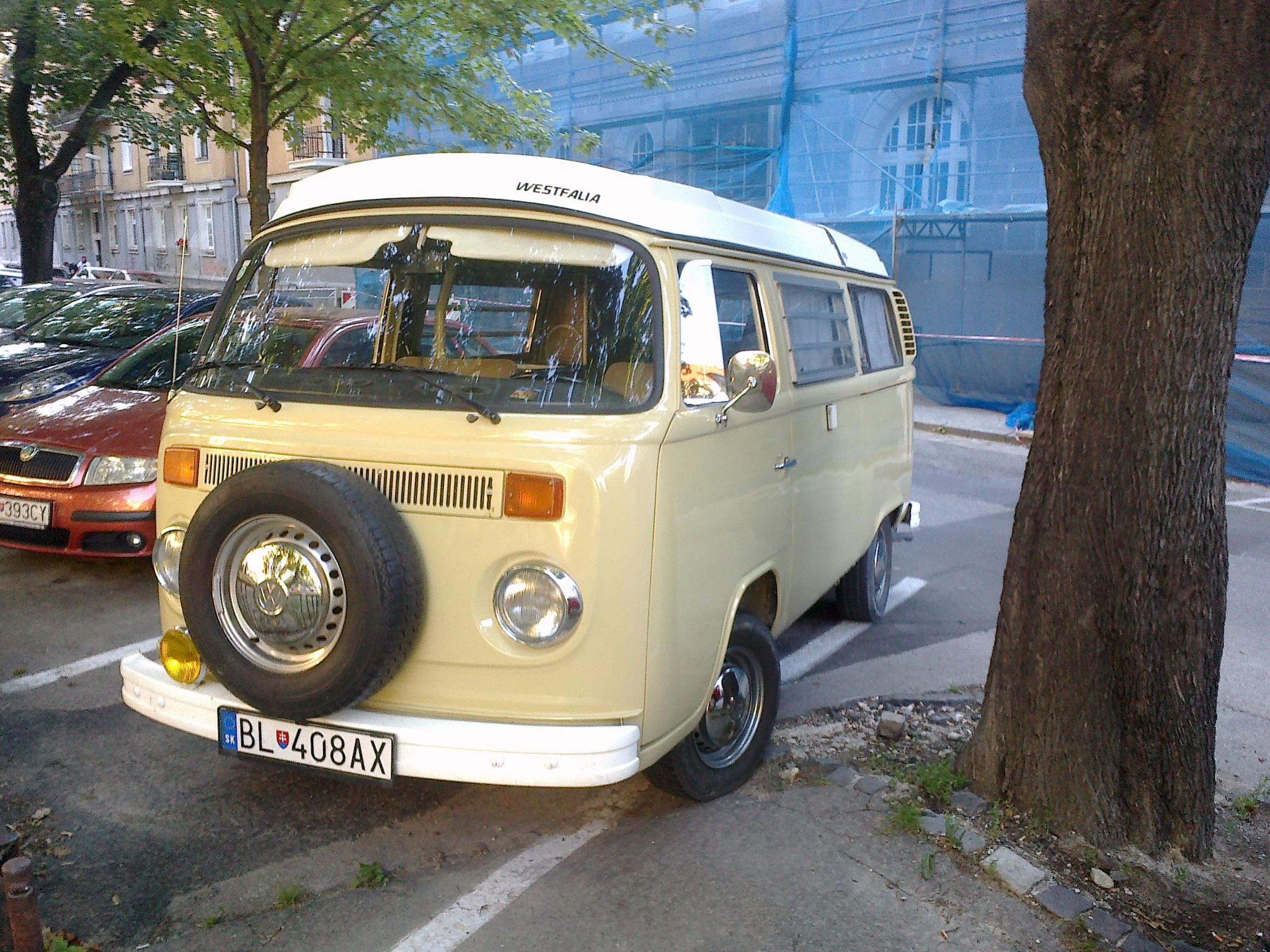 Volkswagen T2 (beige)Volkswagen T2 (beige)Volkswagen T2 (beige)Volkswagen T2 (beige)Volkswagen T2 (beige)Volkswagen T2 (beige)Volkswagen T2 (beige)Volkswagen T2 (beige)